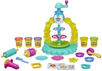Wholesalers of Play-doh Sprinkle Cookie Surprise toys image 2