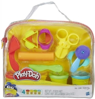 Wholesalers of Play-doh Starter Set toys image
