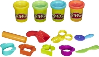 Wholesalers of Play-doh Starter Set toys image 2
