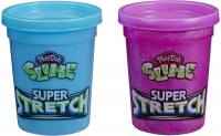 Wholesalers of Play-doh Super Stretch Ast toys image 2
