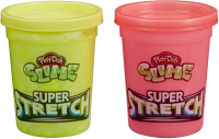 Wholesalers of Play-doh Super Stretch Ast toys image 3