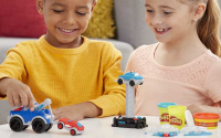 Wholesalers of Play Doh Tow Truck toys image 3