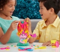 Wholesalers of Play-doh Trolls Poppy toys image 4