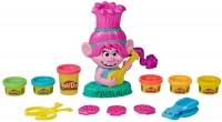 Wholesalers of Play-doh Trolls Poppy toys image 5