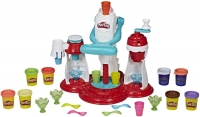Wholesalers of Play Doh Ultimate Swirl Ice Cream Maker toys image 2