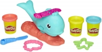 Wholesalers of Play Doh Wavy The Whale toys image 2