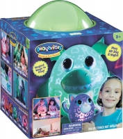 Wholesalers of Playbrites - Dragon toys image
