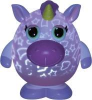 Wholesalers of Playbrites - Unicorn toys image 2