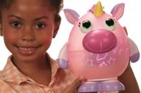 Wholesalers of Playbrites - Unicorn toys image 5
