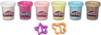 Wholesalers of Playdoh Confetti Compound toys image 2