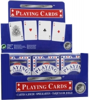 Wholesalers of Playing Cards toys Tmb