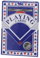 Wholesalers of Playing Cards toys image 2