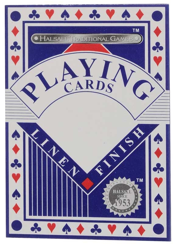 Wholesalers of Playing Cards toys
