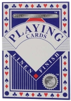 Wholesalers of Playing Cards toys image