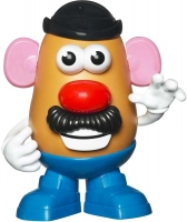 Wholesalers of Playskool Mr And Mrs Potato Head Asst toys image 2