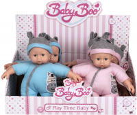 Wholesalers of Playtime Baby toys image