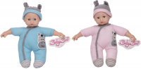 Wholesalers of Playtime Baby toys image 2