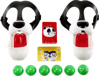 Wholesalers of Please Feed The Pandas toys image 2