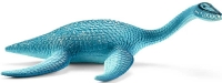 Wholesalers of Schleich Plesiosaurus toys image
