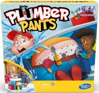 Wholesalers of Plumber Pants toys image