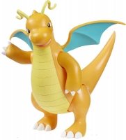 Wholesalers of Pokemon 12 Inch Legendary Figure - Drogonite toys image 2