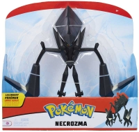 Wholesalers of Pokemon 12 Inch Legendary Figure - Necrozma toys image