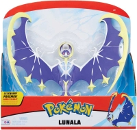 Wholesalers of Pokemon 12 Inch Legendary Figures toys image 3