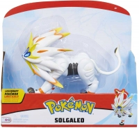 Wholesalers of Pokemon 12 Inch Legendary Figures toys image 4
