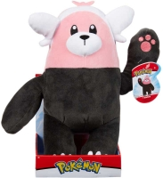 Wholesalers of Pokemon 12 Inch Plush - Bewear toys Tmb
