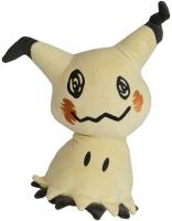 Wholesalers of Pokemon 12 Inch Plush - Mimikyu toys image 2