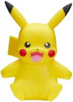 Wholesalers of Pokemon 4 Inch Vinyl Figures - Pikachu toys image 2