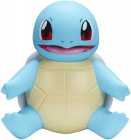 Wholesalers of Pokemon 4 Inch Vinyl Figures - Squirtle toys image 2