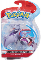 Wholesalers of Pokemon 4.5 Inch Battle Feature Figure Asst toys image 3