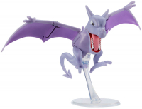 Wholesalers of Pokemon 4.5 Inch Battle Feature Figure Asst toys image 5