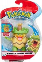 Wholesalers of Pokemon 4.5 Inch Battle Feature Figure toys image 2