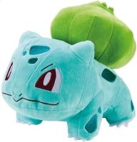 Wholesalers of Pokemon 8 Inch Plush - Bulbasaur toys image 2