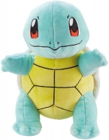 Wholesalers of Pokemon 8 Inch Plush - Squirtle toys image 2