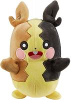 Wholesalers of Pokemon 8 Inch Plush Asst toys image 3