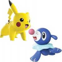 Wholesalers of Pokemon Battle Figure Pack toys image 2