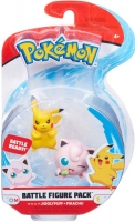 Wholesalers of Pokemon Battle Figure Pack toys image