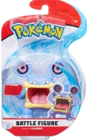 Wholesalers of Pokemon Battle Figure Pack toys image 2