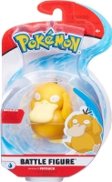 Wholesalers of Pokemon Battle Figure Pack toys image 4