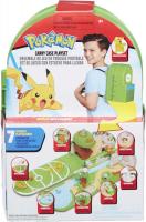 Wholesalers of Pokemon Carry Case Playset toys image