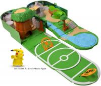 Wholesalers of Pokemon Carry Case Playset toys image 2