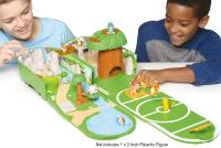 Wholesalers of Pokemon Carry Case Playset toys image 4