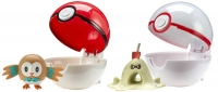 Wholesalers of Pokemon Clip N Go Asst toys image 5