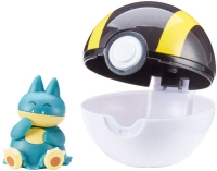 Wholesalers of Pokemon Clip N Go toys image 4
