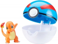 Wholesalers of Pokemon Clip N Go toys image 5