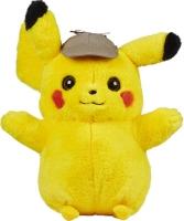 Wholesalers of Pokemon Detective Pikachu 16 Inch Plush toys image