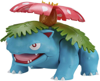 Wholesalers of Pokemon Epic Battle Figure - Venusaur toys image 2